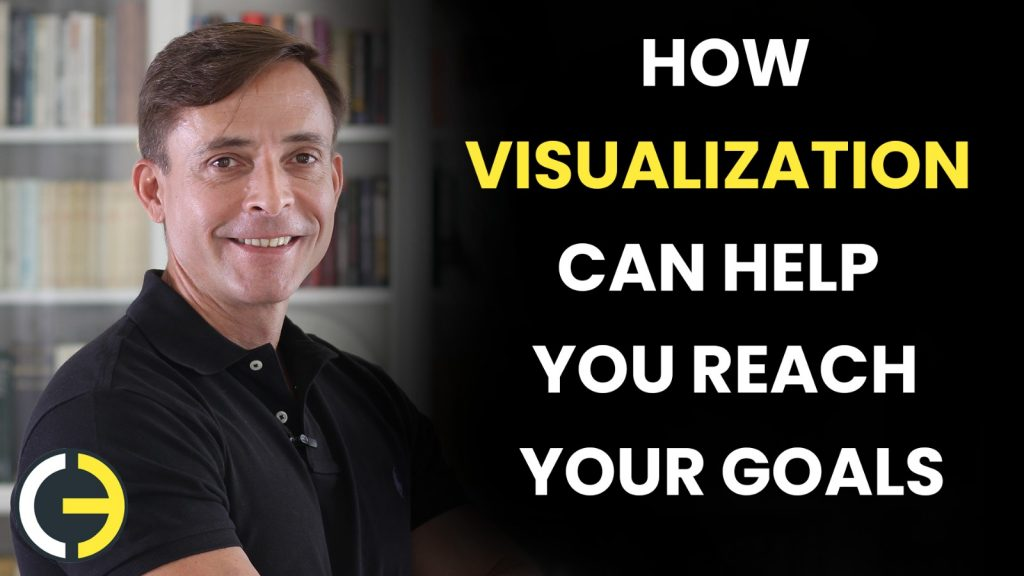 How-Visualization-Can-Help-You-reach-your-goals