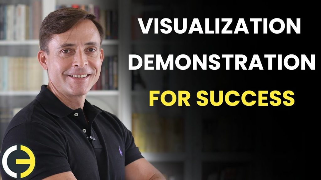 Visualization Demonstration for Success