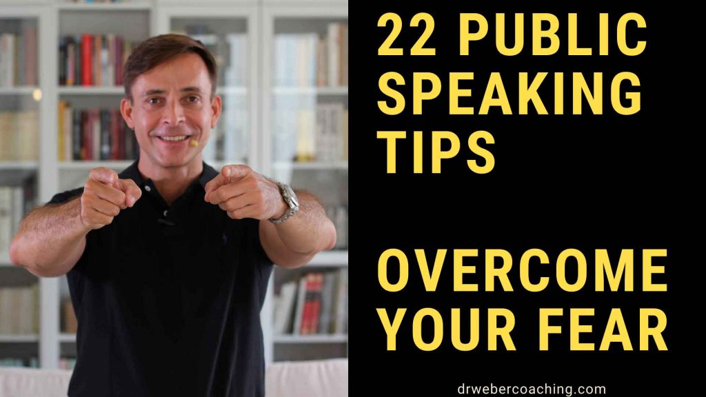 27-Public-Speaking-Tips-to-Overcome-your-Fear-of-Presentations