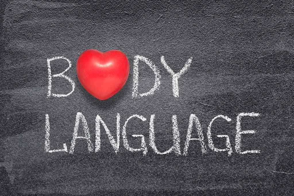21-scientifically-proven-skills-for-influence-and-communication Body Language