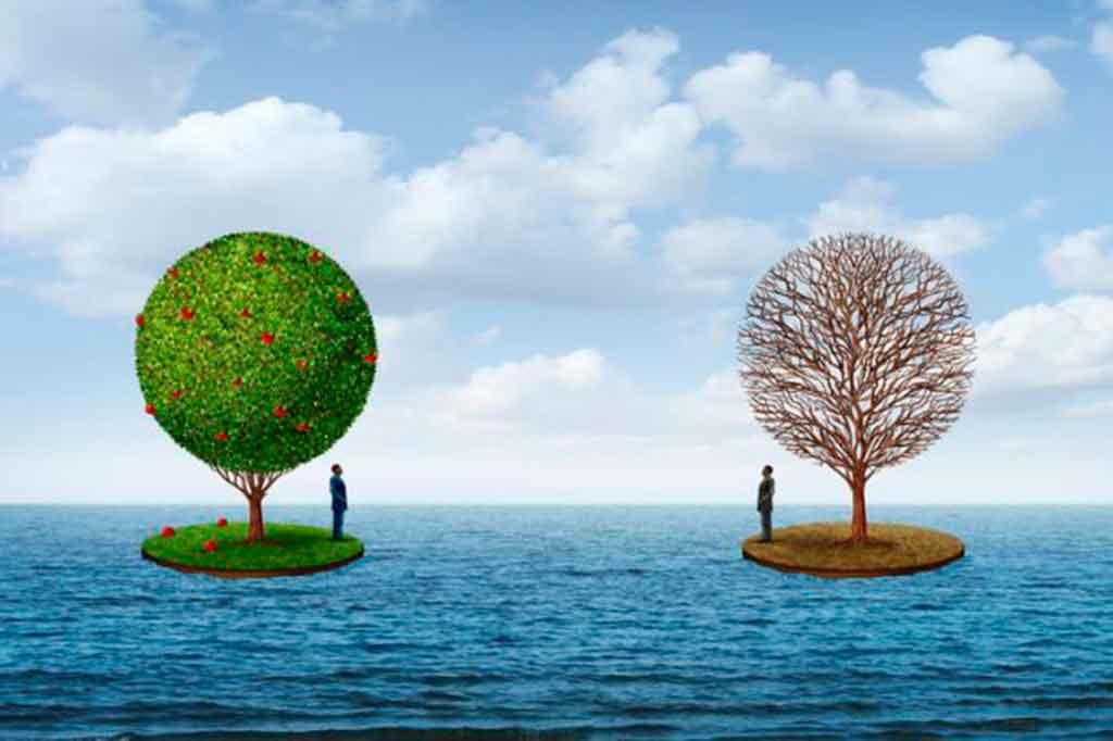 emotional-intelligence-reframe-your-mindset