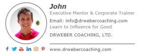 drwebercoaching