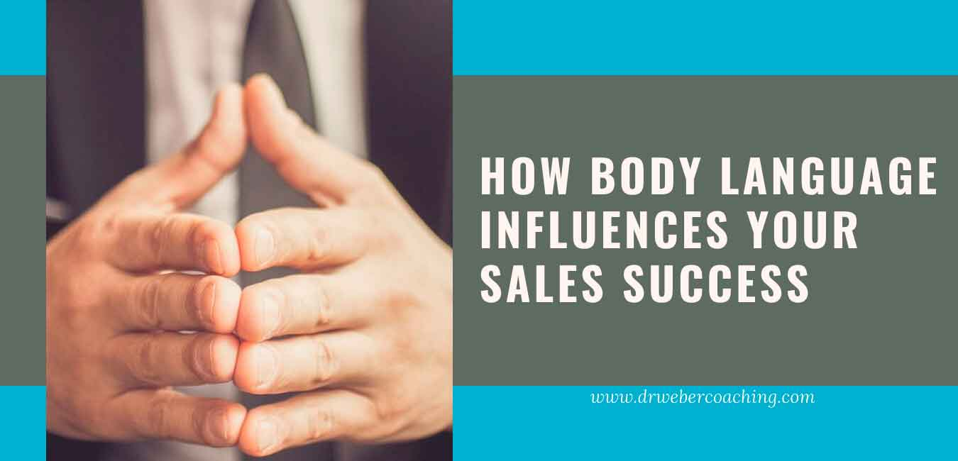 Understand-Body-Language-and-Sales