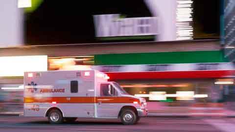 perception_ambulance