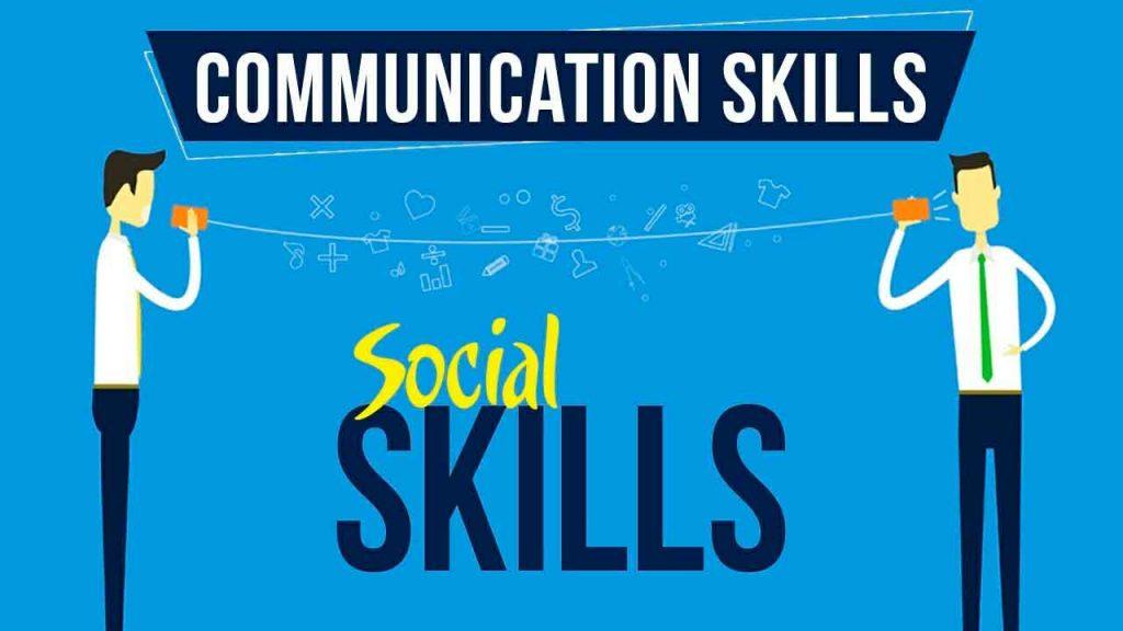 Social-Skills_drwebercoaching
