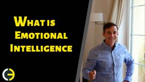 What-is-Emotional-Intelligence_drwebercoaching