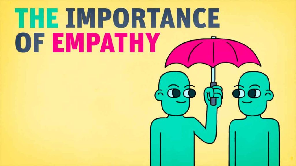 empathy_drwebercoaching