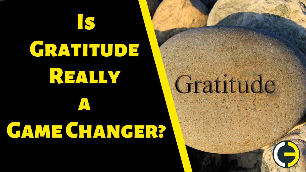 Is-Gratitude-Really-a-Game-Changer